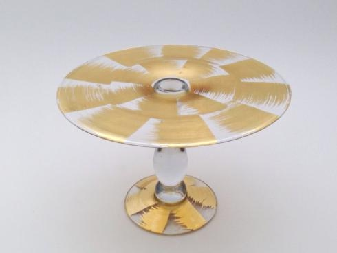 Cake Stand – Slash collection with 1 products